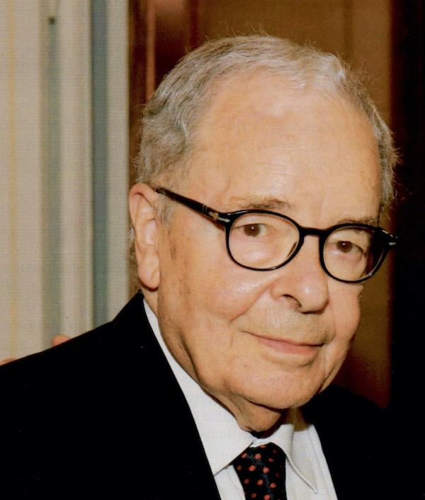 Pierre Louis Debomy