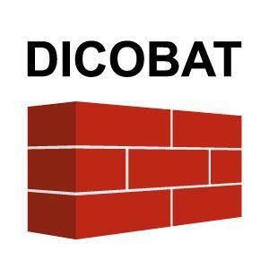 logo-DICOBAT