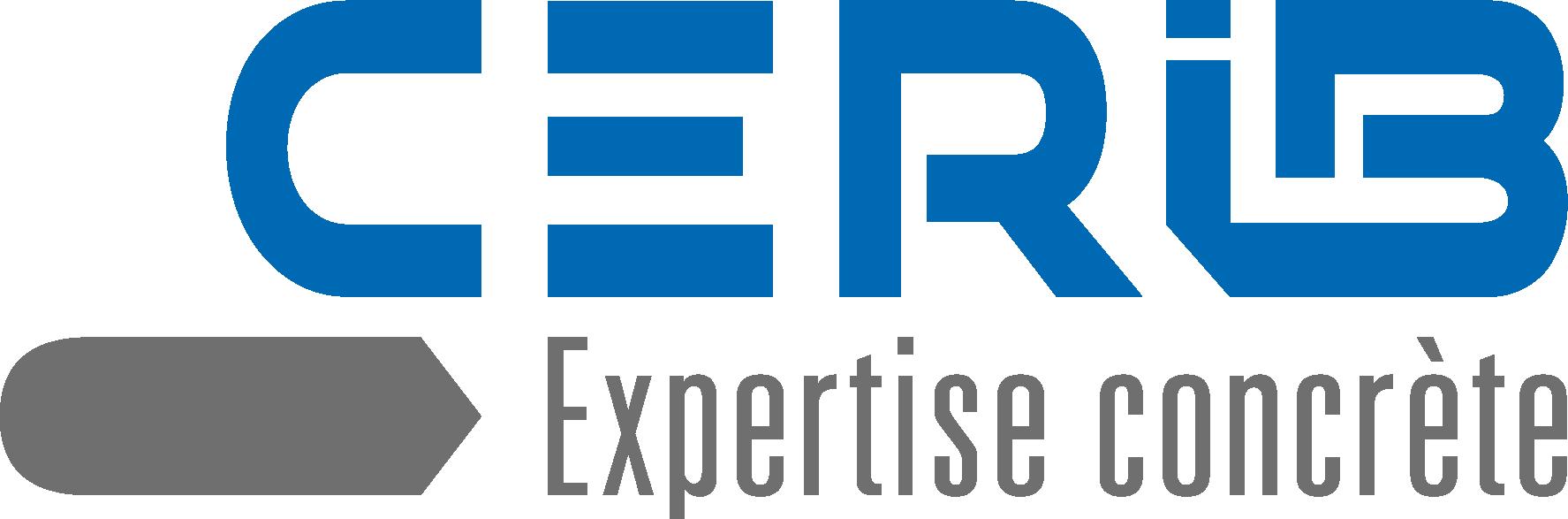 logo-CERIB