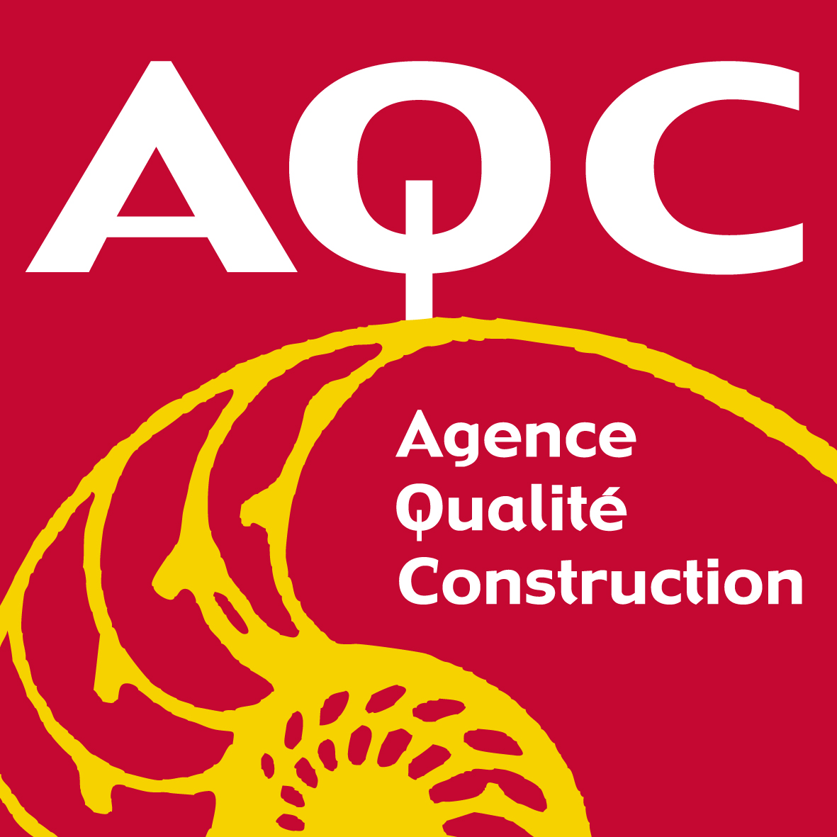 logo-AGENCE QUALITÉ CONSTRUCTION