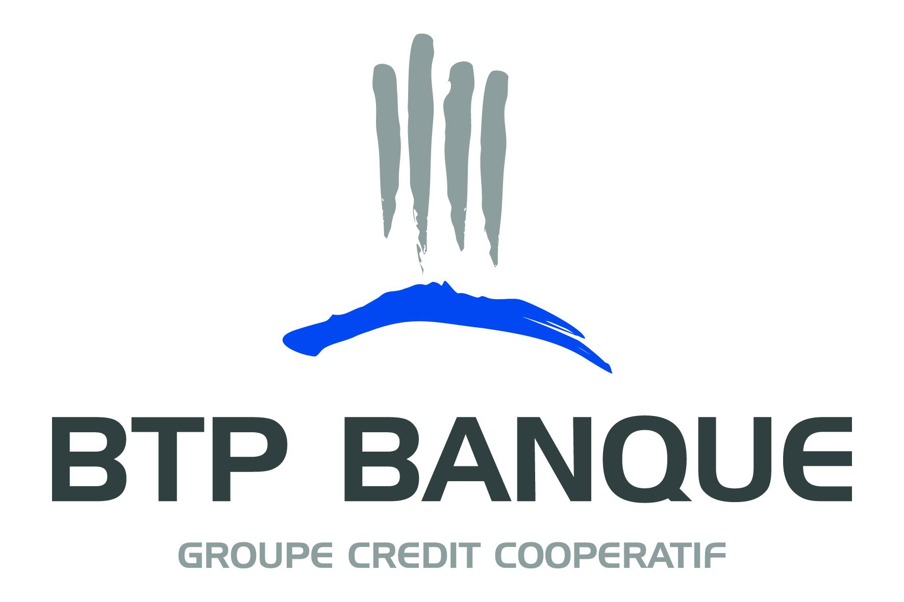 logo-BTP BANQUE