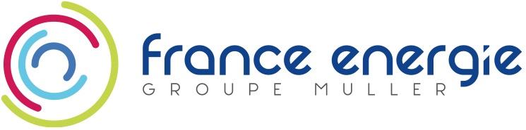 logo-FRANCE ENERGIE