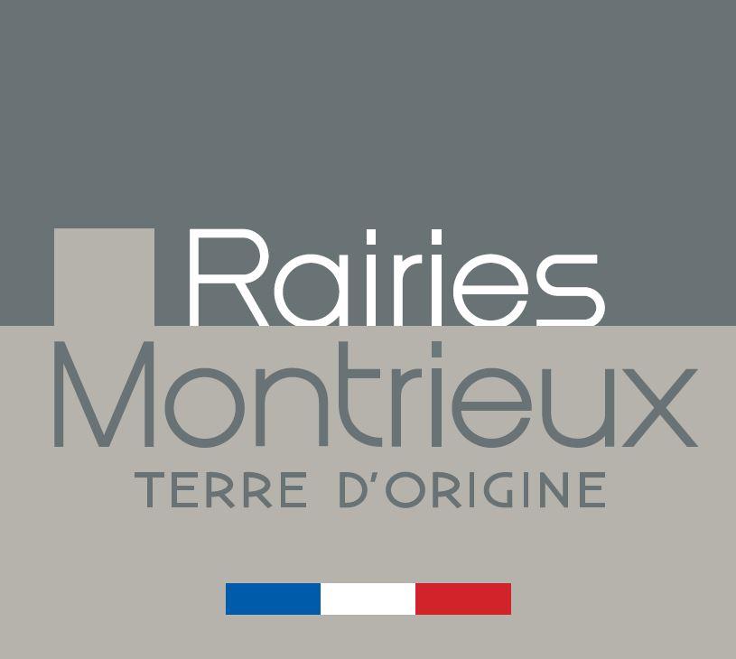logo-RAIRIES MONTRIEUX