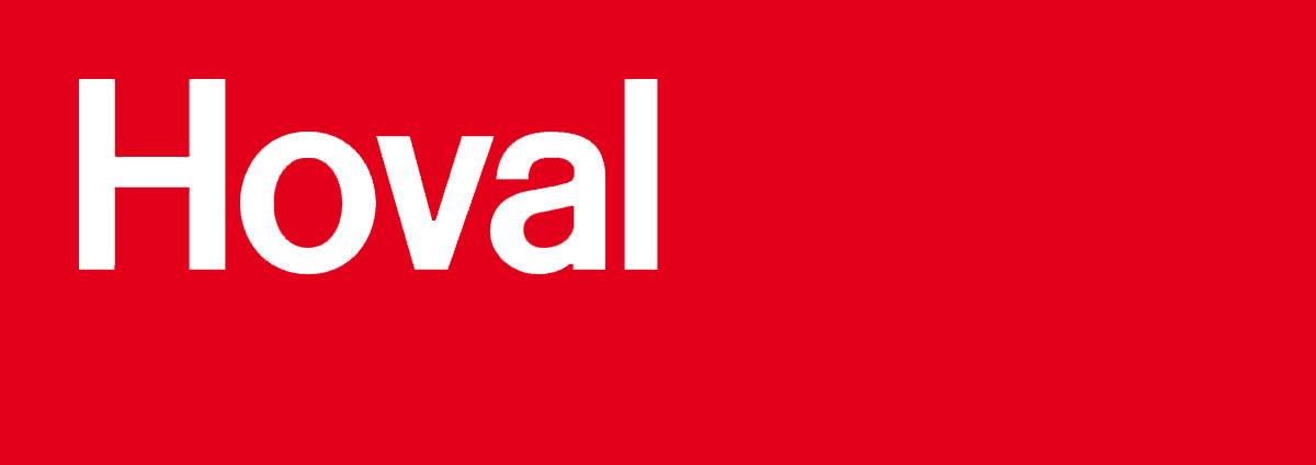 logo-HOVAL