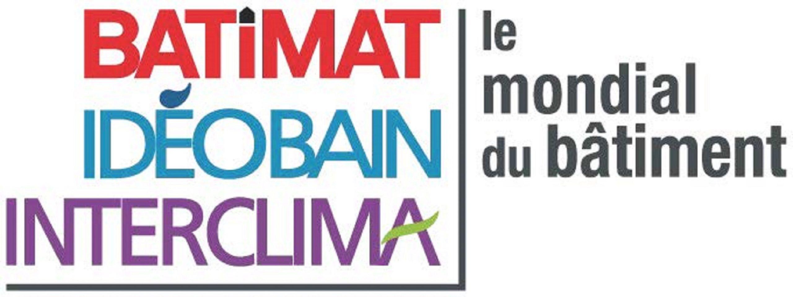 logo-MONDIAL DU BÂTIMENT