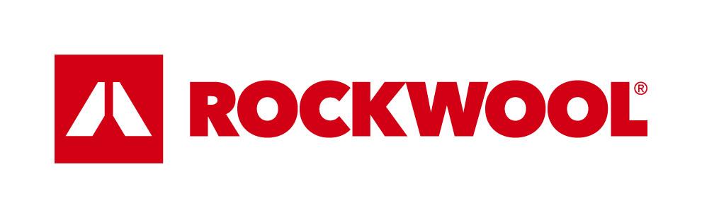 logo-ROCKWOOL