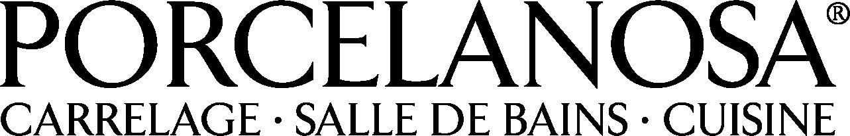 logo-PORCELANOSA