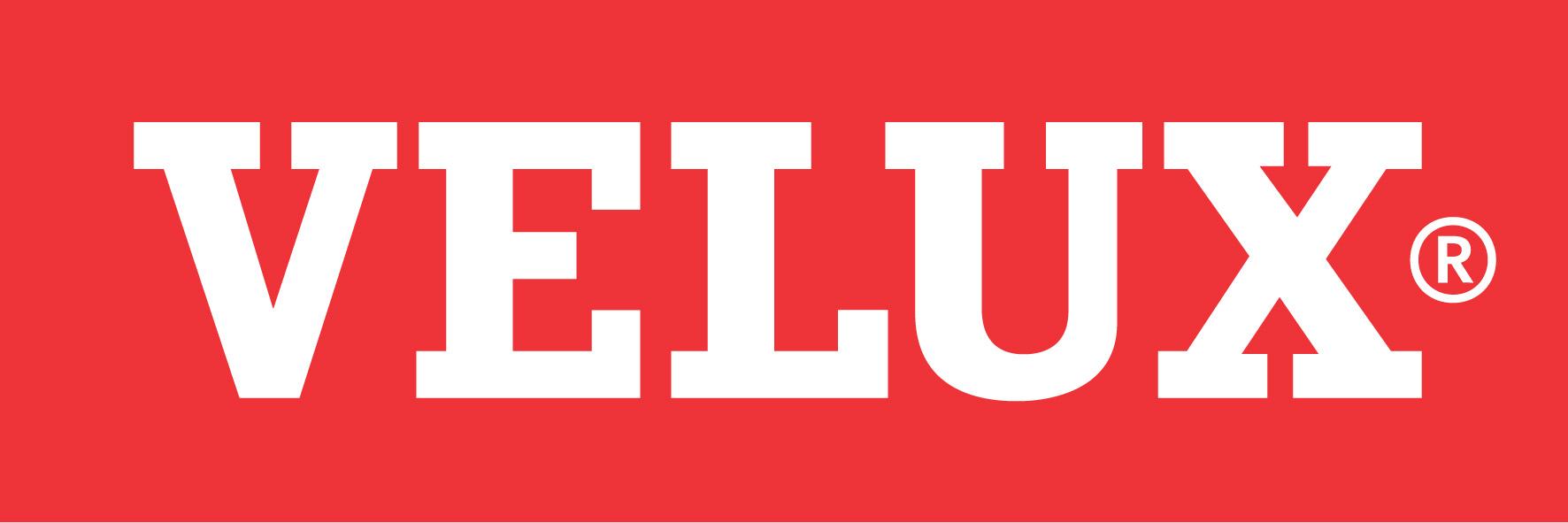 logo-VELUX