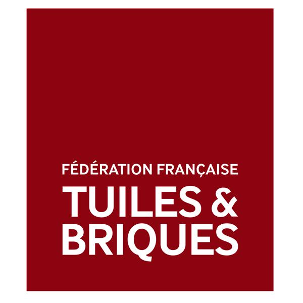 logo-FFTB
