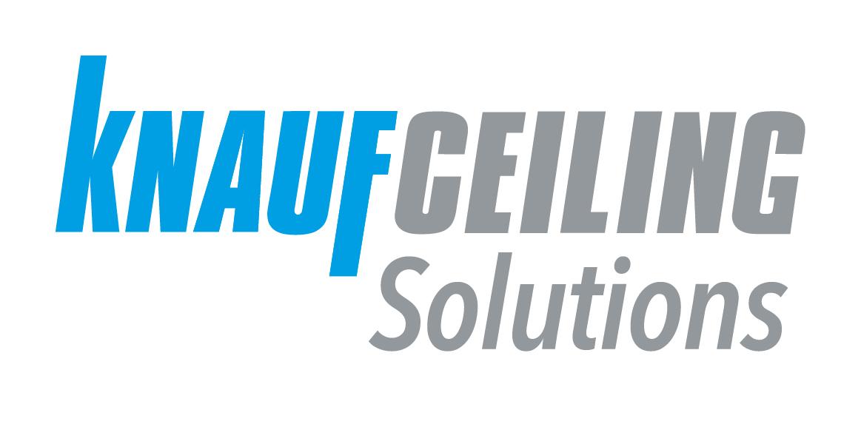 logo-KNAUF CEILING SOLUTIONS