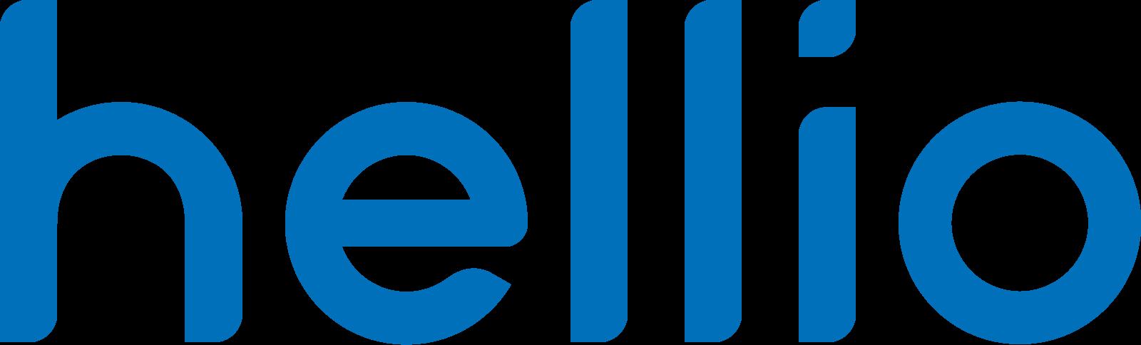 logo-HELLIO