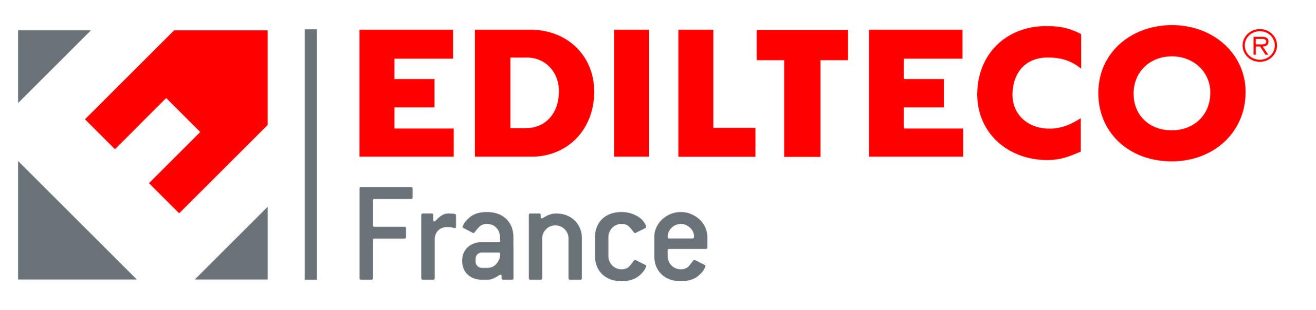 logo-EDILTECO