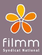 logo-FILMM