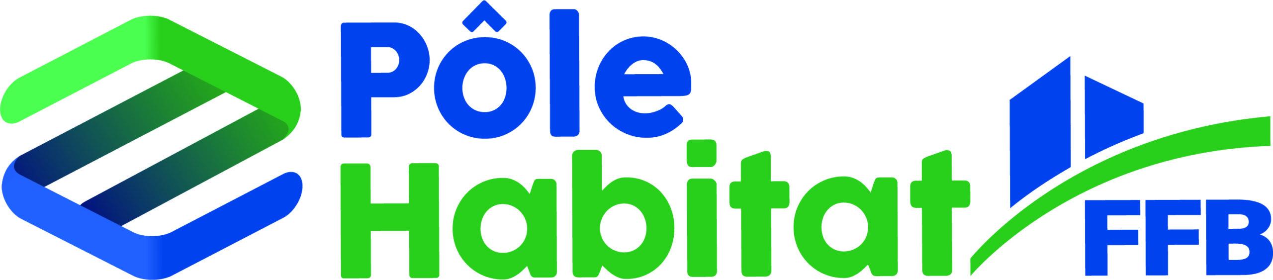 logo-PÔLE HABITAT FFB