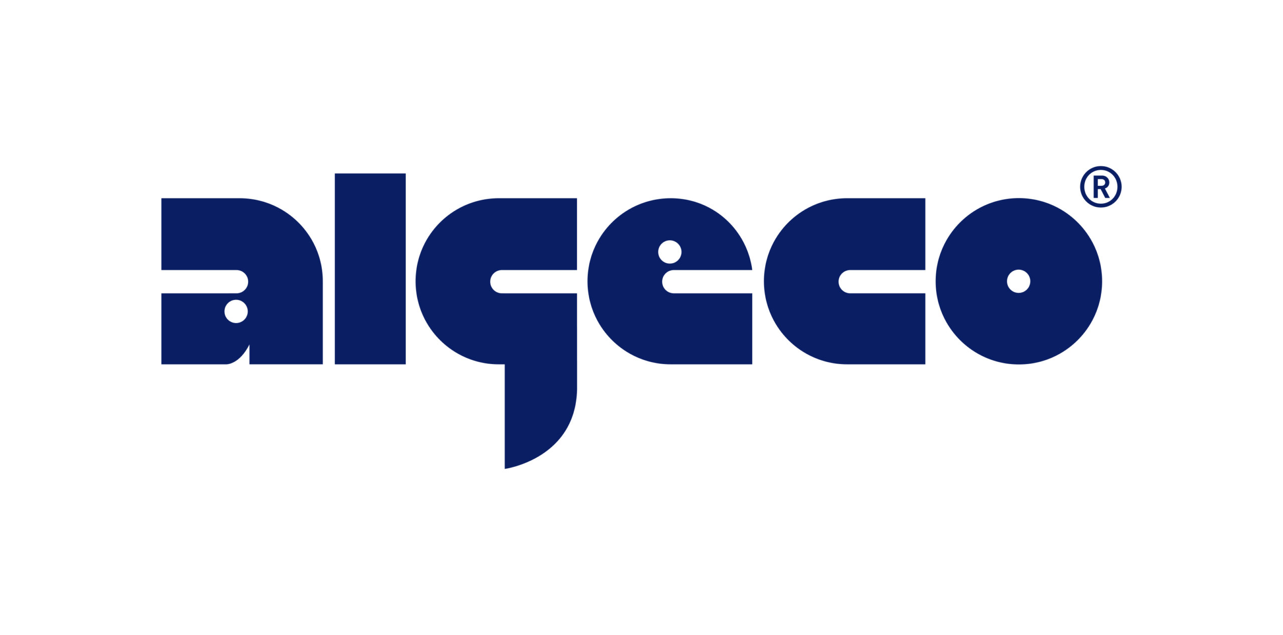 logo-ALGECO