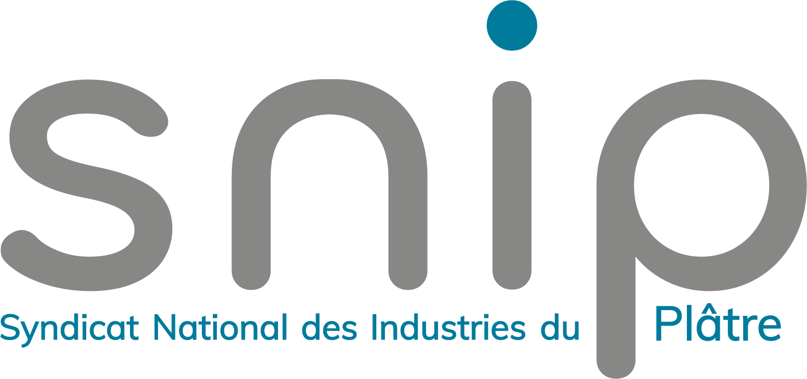 logo-SYNDICAT NATIONAL DES INDUSTRIES DU PLATRE