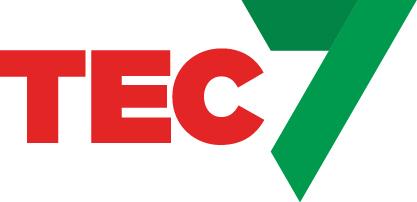 logo-TEC7