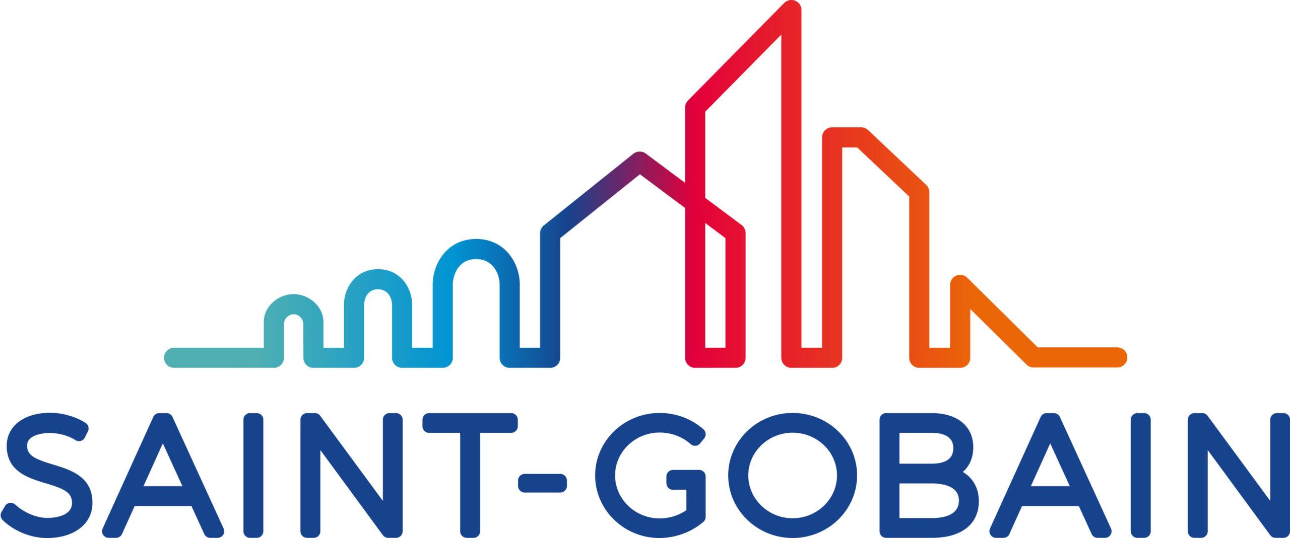 logo-SAINT-GOBAIN DISTRIBUTION BÂTIMENT FRANCE