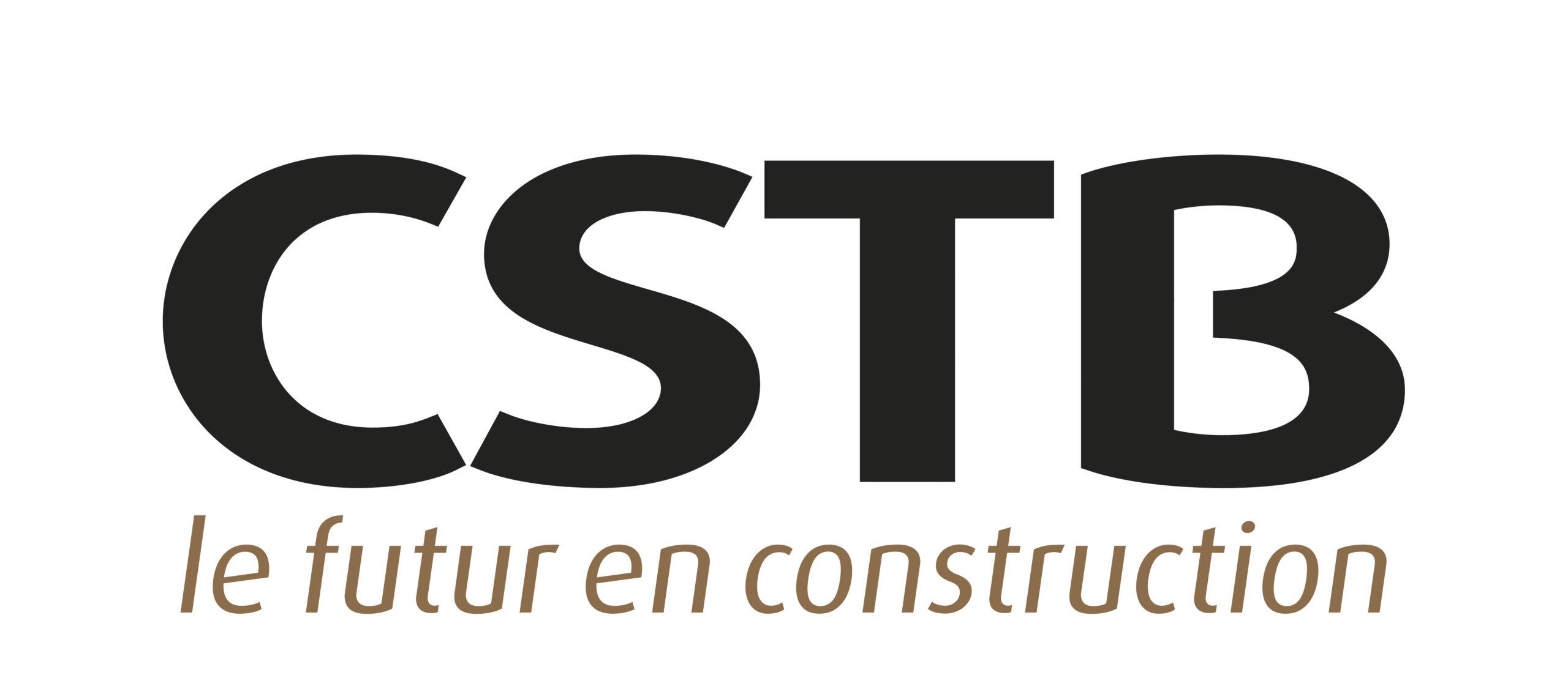 logo-CENTRE SCIENTIFIQUE ET TECHNIQUE DU BÂTIMENT